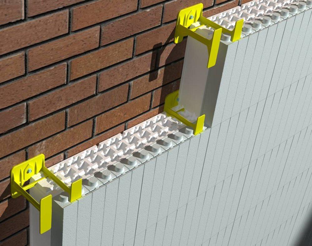 isoldock.com/images/isolation_exterieure/isolation_exterieure_quadlock